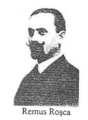 Remus Roșca.png