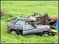Renault 5 (4430692482).jpg