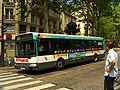 Renault Agora Avenue Marceau 0152.jpg