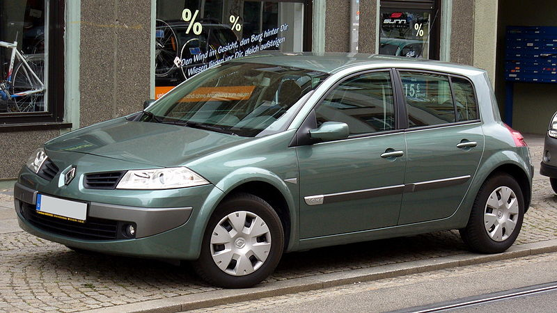 File:Renault MéganeFacelift.jpg