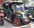 Renault Type BZ Doppelphaeton 1909 schräg 7.JPG