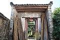 Renhua, Shaoguan, Guangdong, China - panoramio (244).jpg