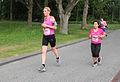 Rennen en nog een rennen ladiesrun 2015.jpg