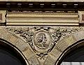 Rennes (35) Le Thabor Orangerie 02.JPG