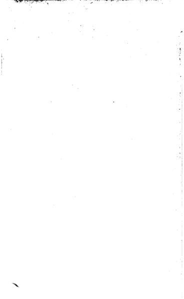 File:Renouvier - Les Dilemmes de la métaphysique pure, 1901.djvu