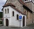 Rentwertshausen Dorfkirche 5.jpg