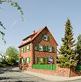 Residential building in Mörfelden-Walldorf - Germany -11.jpg