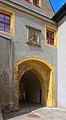 Residenzschloss - panoramio (9).jpg