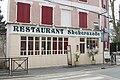 Restaurant Sheherazade à Gif-sur-Yvette le 1er avril 2018.jpg