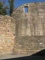Restes du château de Pierre II.jpg
