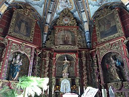 Retablo Mayor ip.jpg