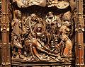 Retablo de la Vida de la Virgen 20140703-1.jpg