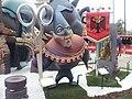 Retallades Merkel Exposició 2013.jpeg