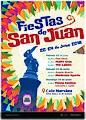 Retiro consolida la recuperación de las fiestas de San Juan en el norte del distrito 01.jpg