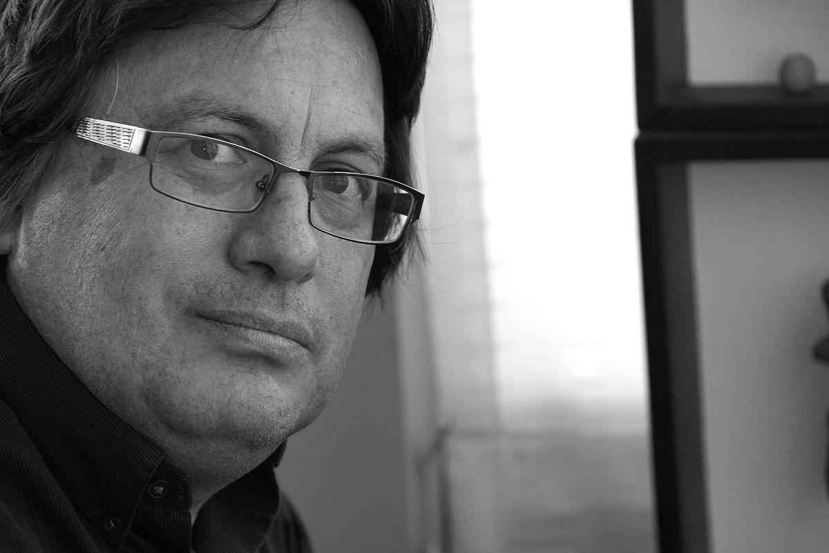 Marcos Rivadeneira Silva - Wikipedia, la enciclopedia libre