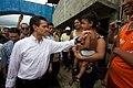 Reunión de Evaluación y visita a Albergue en Acapulco. (9847520046).jpg