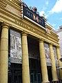 Revenge of the Mummy (Universal Studios Florida) facade close-up 2.jpg
