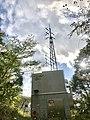 Rfc-koriyama-fm-complementary-relay-station.jpg