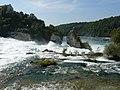 Rheinfall - panoramio - qwesy qwesy.jpg