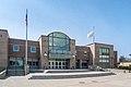 Rhode Island College Murray Center.jpg