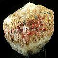 Rhodochrosite-Quartz-251142.jpg