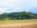 Rhodope Mountains E2.jpg