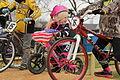 Richmond BMX (25310306454).jpg