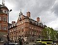 Richmond House (13965719798).jpg