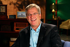 Rick Steves On The Record.jpg