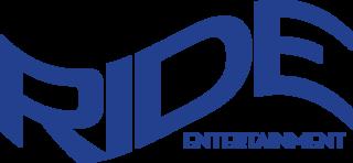 Ride Entertainment Group