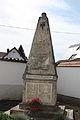 Ried (Jettingen-Scheppach) Kriegerdenkmal 101.JPG