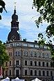 Riga Landmarks 54.jpg