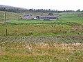 Riggfoot Farm, Tindale - geograph.org.uk - 1540340.jpg