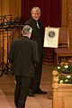 Right Livelihood Award 2010-award ceremony-DSC 7187.jpg