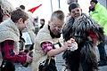 Rijecki karneval 140210 11 Dondolasi.jpg