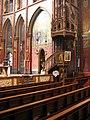 Rijksmonument - Minke Wagenaar - Amsterdam - Keizersgracht 220 - Onze Lieve Vrouwekerk 11.jpg