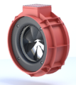 Rim-Driven Thruster (Tunnel Thruster).png