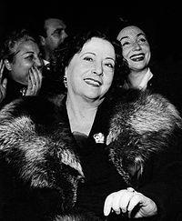 Rina De Liguoro 1950s.jpg