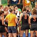 Rio 2016 - womens field hockey - ESP v NED (58).jpg
