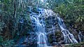 Rio Acima - State of Minas Gerais, Brazil - panoramio (20).jpg