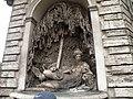 Rione II Trevi, 00187 Roma, Italy - panoramio (76).jpg