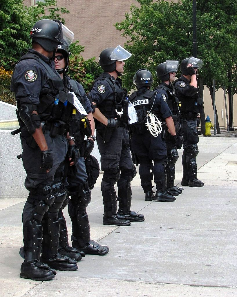 Knoxville tn police scanner | Diigo Groups