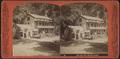 Rip Van Winkle House, by J. Loeffler 3.png