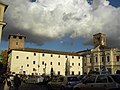 Ripa - piazza san bartolomeo all isola 051208-02.JPG