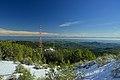 Ripetitori... - panoramio.jpg