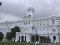 Ripon building, Chennai.jpg