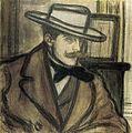 Rippl Portrait of James Pitcairn Knowles.jpg