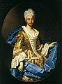 Ritratto di Elisabetta Piavani Ghidotti - Galgario.jpg