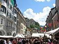 Ritterfest2009 4.JPG