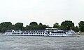 River Aria (ship, 2001) 008.jpg